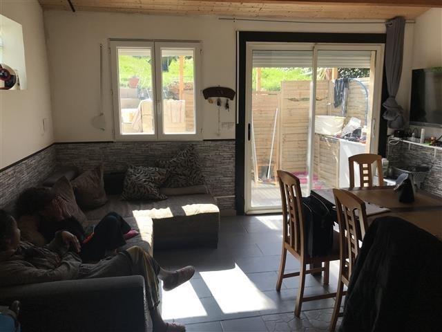 Vente maison / villa La ferte sous jouarre 118000€ - Photo 3