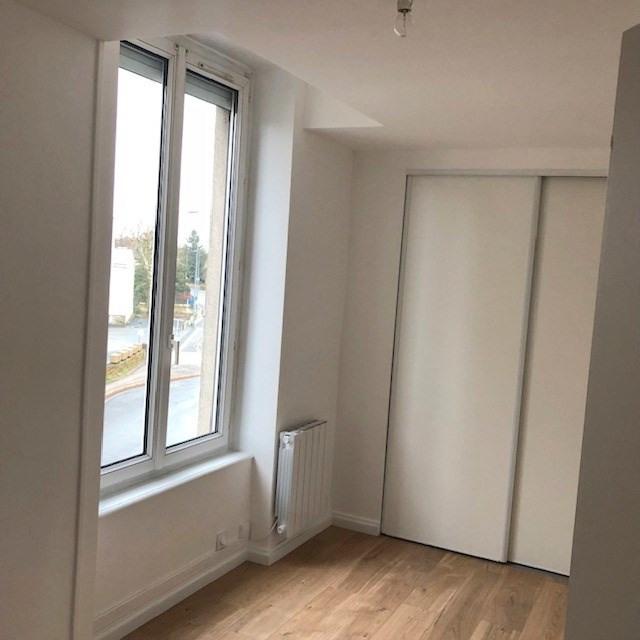 Location appartement Lozanne 590€ CC - Photo 4