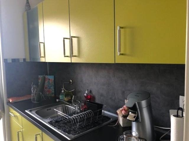 Vente appartement Bitschhoffen 155000€ - Photo 6