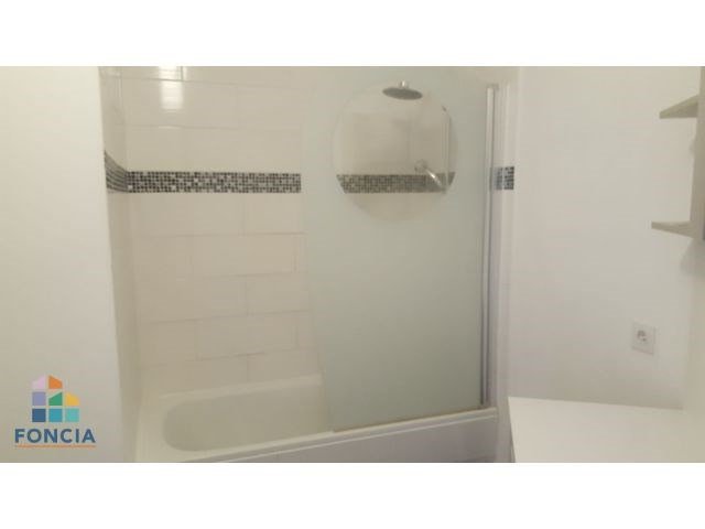 Location appartement Chambéry 770€ CC - Photo 7
