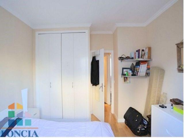 Sale apartment Suresnes 290000€ - Picture 3