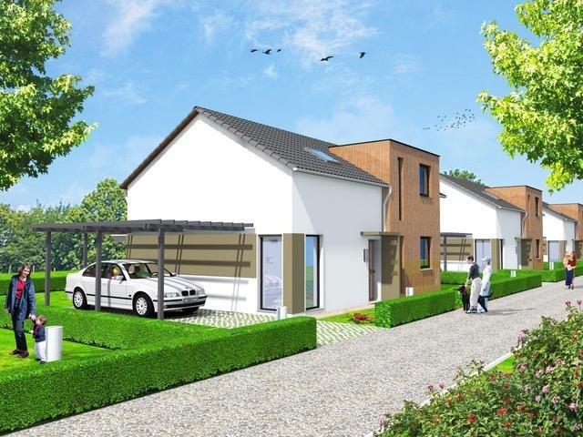 Vente de prestige maison / villa Ris orangis 299500€ - Photo 9