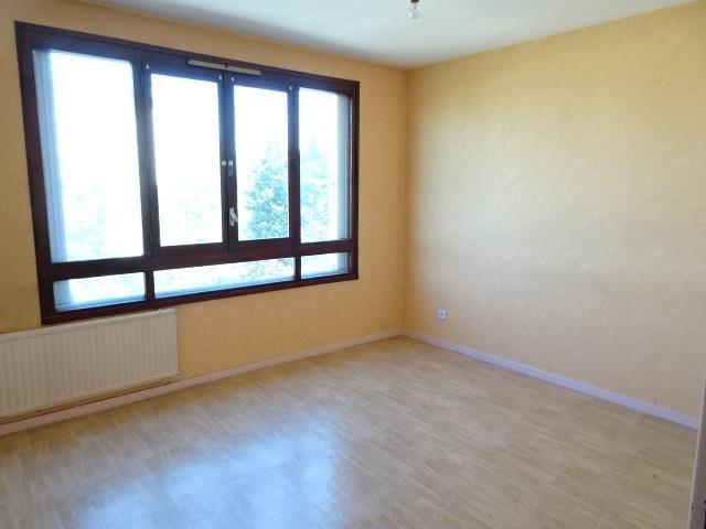 Vente appartement Limas 140000€ - Photo 2