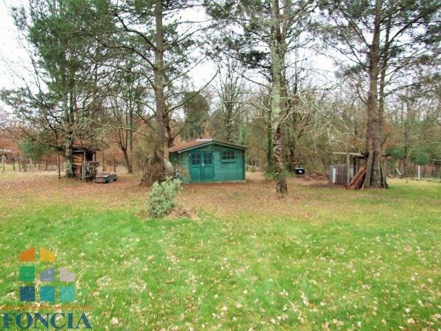 Sale house / villa Prigonrieux 233000€ - Picture 12