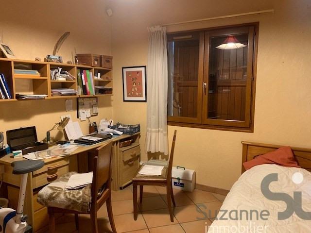 Sale house / villa Eybens 360000€ - Picture 18