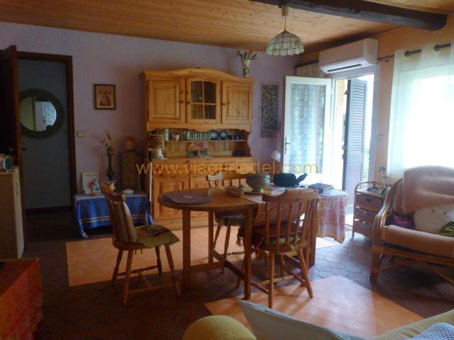 Viager appartement Fréjus 48 000€ - Photo 3