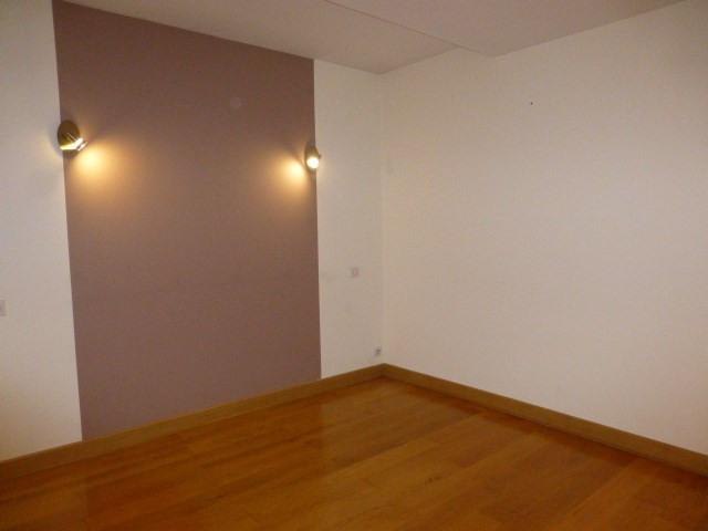 Location appartement Mantes-la-jolie 790€ CC - Photo 5