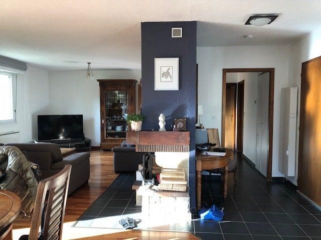 Sale apartment Strasbourg 425250€ - Picture 3