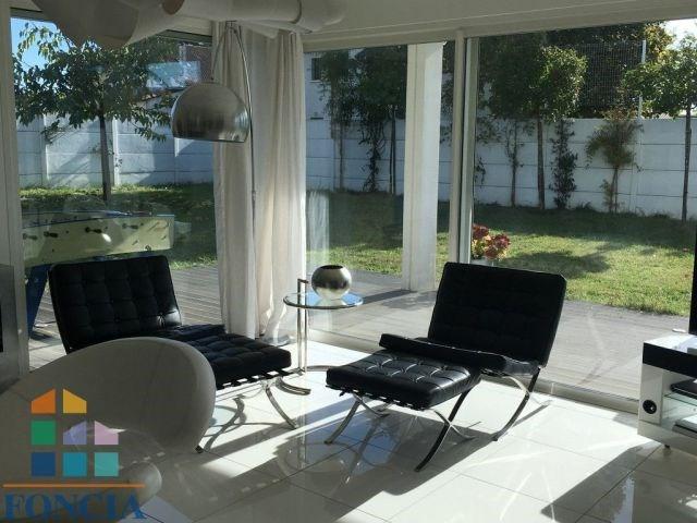 Vente de prestige maison / villa Bergerac 646000€ - Photo 4