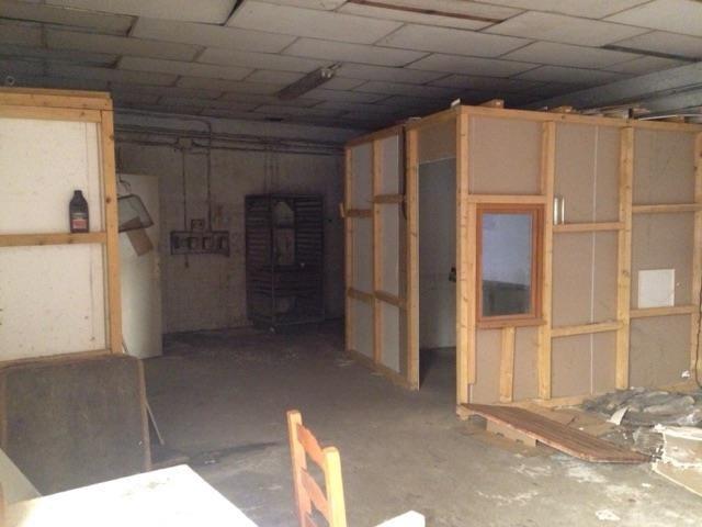 Sale empty room/storage Soissons 96000€ - Picture 5