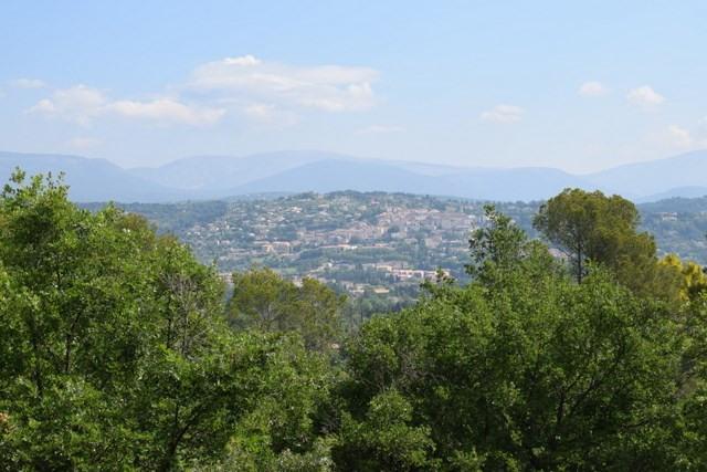 Immobile residenziali di prestigio casa Fayence 840000€ - Fotografia 32