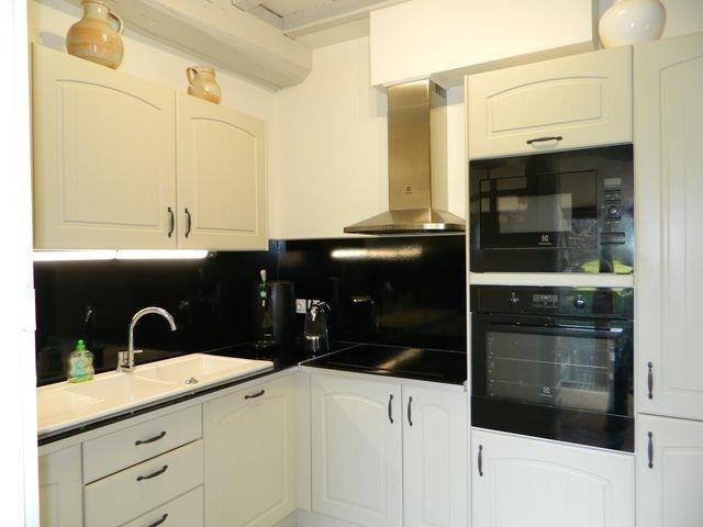 Verkoop  huis Dreux 249100€ - Foto 5