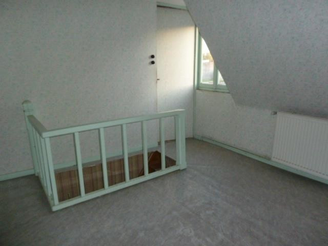 Vente maison / villa Annezin 67500€ - Photo 5