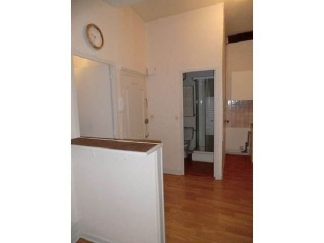 Location appartement Chalon sur saone 413€ CC - Photo 5