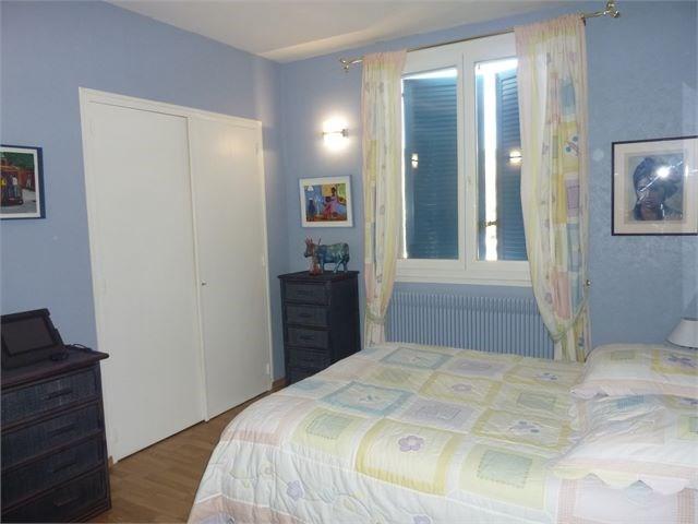 Sale house / villa Vignot 390000€ - Picture 4