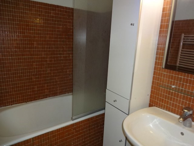 Sale apartment Toulouse 149 435€ - Picture 9