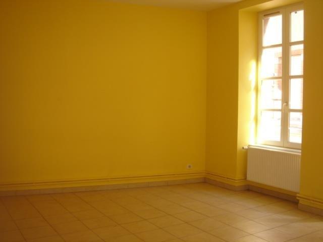 Rental apartment Albi 465€ CC - Picture 4