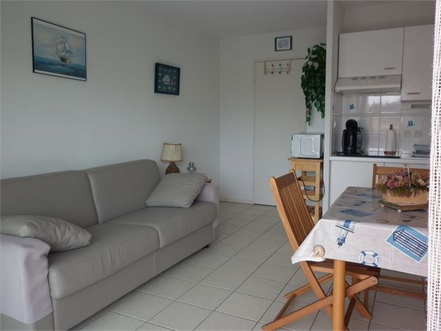 Location vacances appartement Chatelaillon-plage 240€ - Photo 2