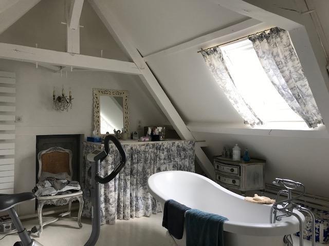 Vente maison / villa Berbiguieres 219350€ - Photo 8