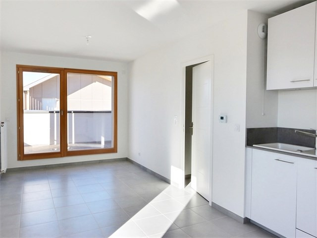 Rental apartment Annecy 846€ CC - Picture 10