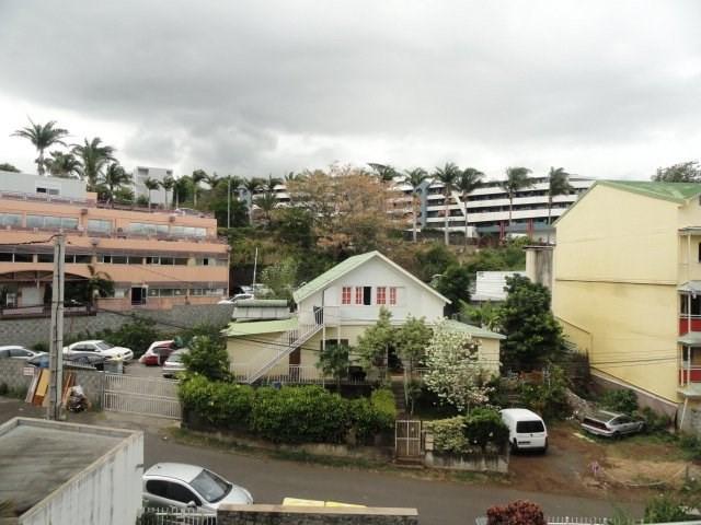 Location appartement Ste clotilde 818€ CC - Photo 1
