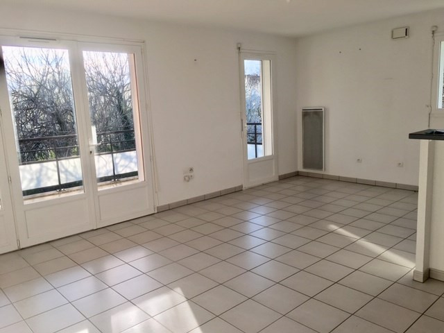 Location appartement Roques 660€ CC - Photo 2