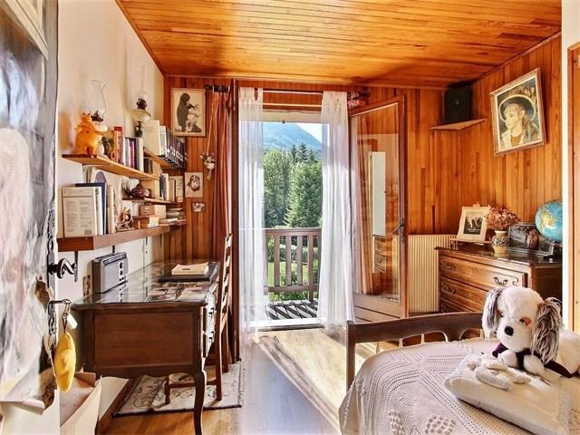 Vente de prestige maison / villa Alex 787500€ - Photo 11