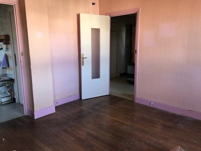 Vente appartement Lyon 4ème 240000€ - Photo 4