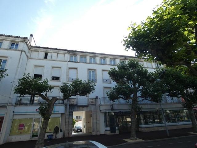 Location vacances appartement Royan 390€ - Photo 15