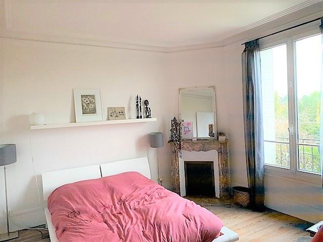 Vente maison / villa Deuil-la-barre 714000€ - Photo 8