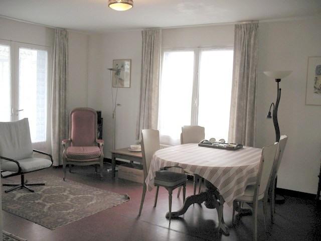 Vente maison / villa Etaules 210000€ - Photo 9