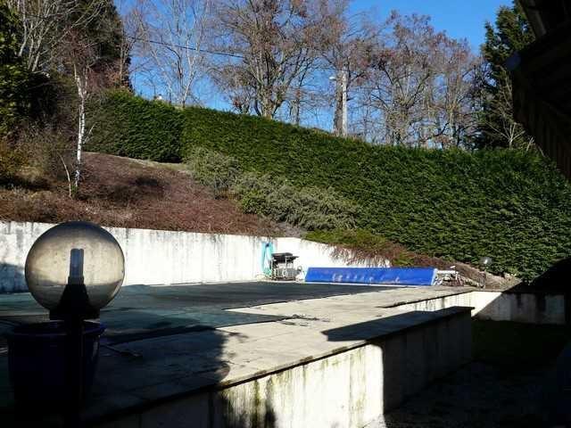 Vente maison / villa Saint-genest-lerpt 249000€ - Photo 8