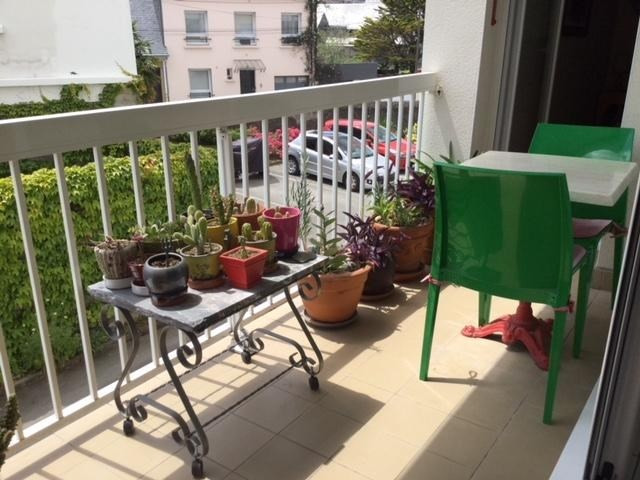 Vente appartement Vannes 220 500€ - Photo 5