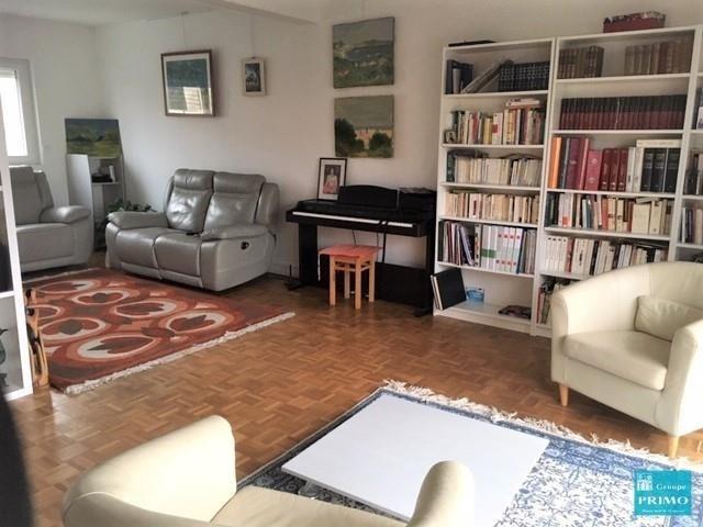Vente de prestige maison / villa Antony 1240000€ - Photo 4