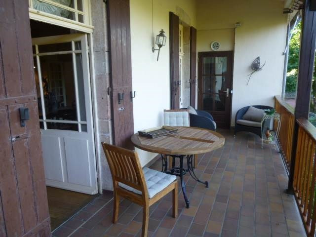 Vente maison / villa Cuisery 270000€ - Photo 3