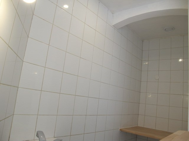 Rental empty room/storage Chaville 695€ HT/HC - Picture 8