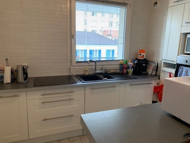 Vente appartement Courbevoie 746000€ - Photo 5