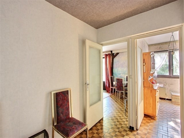 Location appartement Annecy 780€ CC - Photo 8
