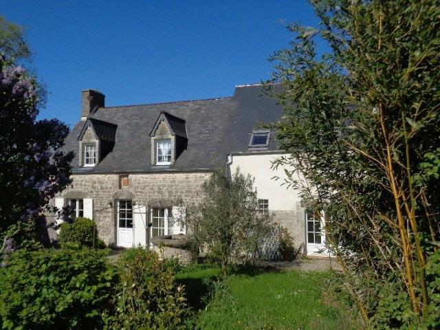 Vendita casa Ste mere eglise 149500€ - Fotografia 2