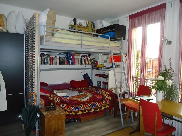 Affitto appartamento Vincennes 730€ CC - Fotografia 2