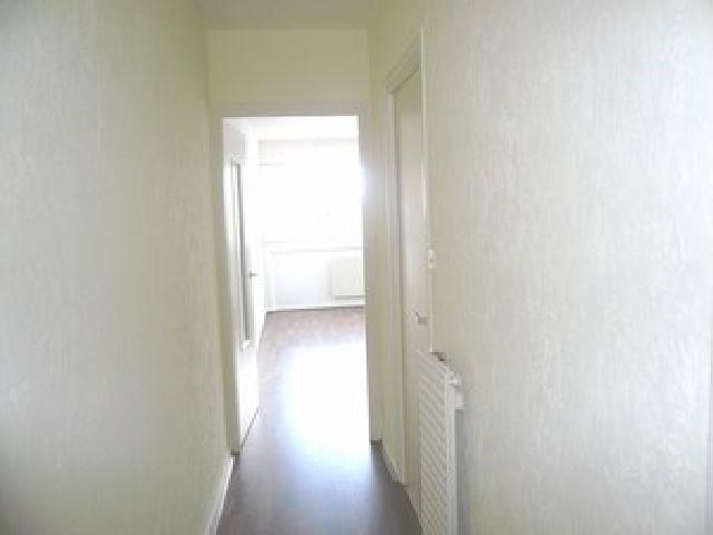 Rental apartment Chalon sur saone 330€ CC - Picture 3