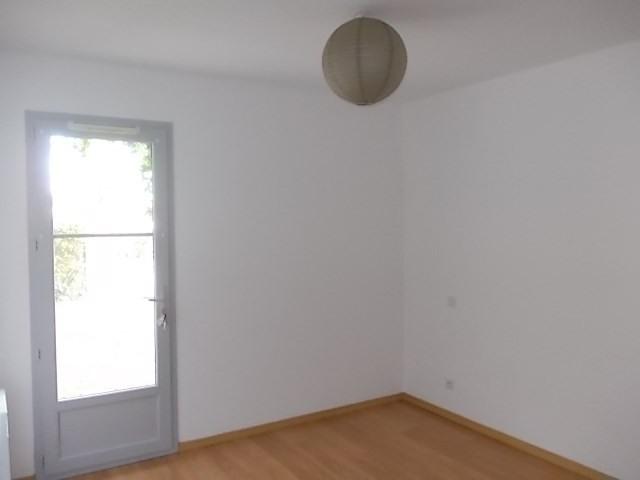 Rental apartment Aureilhan 500€ CC - Picture 7