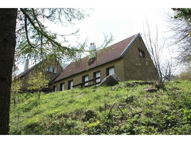 Sale house / villa Freycenet la cuche 59000€ - Picture 1