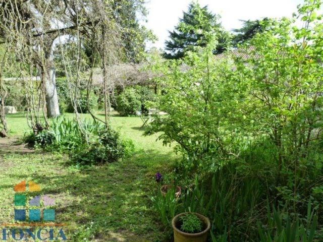 Sale house / villa Bergerac 441000€ - Picture 12