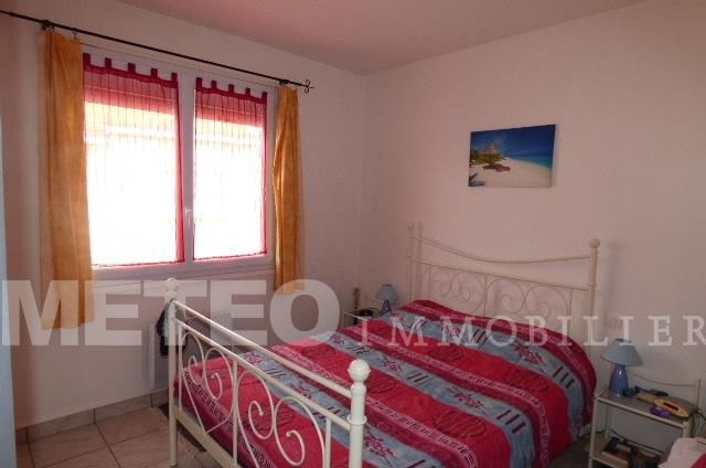 Vente appartement La tranche sur mer 150 000€ - Photo 6