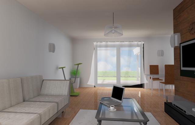 Vente de prestige maison / villa Ris orangis 299500€ - Photo 4