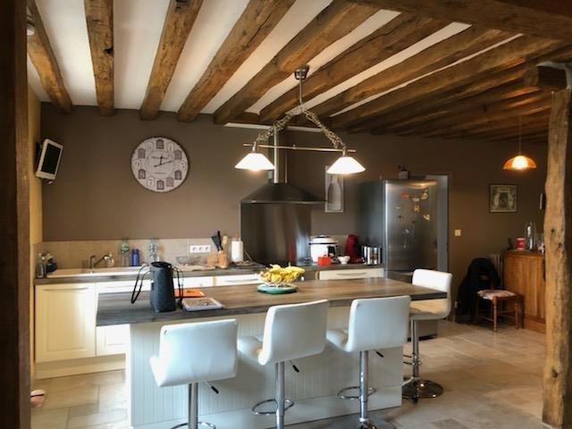 Vente maison / villa Vineuil 328000€ - Photo 6