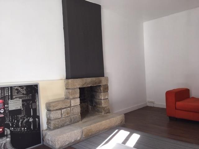 Sale house / villa Baden 288400€ - Picture 3