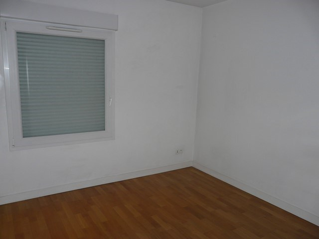 Vente appartement Saint-etienne 120 000€ - Photo 5