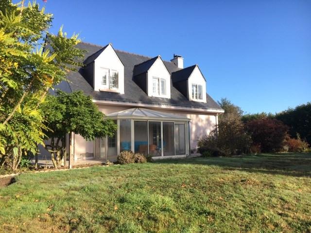 Vente maison / villa Le temple de bretagne 296400€ - Photo 1